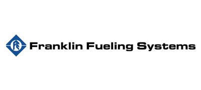 Franklin Fueling
