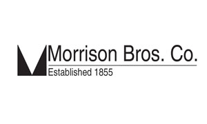 Morrison Brothers
